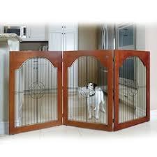 Evenflo Majestic High Chair by Dog Gates U0026 Doors Kohl U0027s