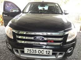 Used Ford RANGER XLT | 2012 RANGER XLT For Sale | Grand Bay Ford ... Used 2018 Ford Ranger 32tdci Wildtrak Doublecab 0 Finance 2005 Edge Supercab 4door 2wd Finance It For Sale 2009 Sport Rwd Truck For 33608b 2011 Sport In Kentville Inventory Parts 2001 Xlt 30l 4x2 Subway Inc 08 First Landing Auto Sales Xlt 4x4 Dcb Tdci Sale Chesterfield 4x2 Blue Trucks Martinsville 2008 Biscayne Preowned Dealership Ford Images Drivins 2010 Kbb Car Picture