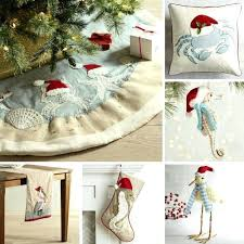 Peaceful Ideas Beach Themed Decorations Theme For Home Favorite Inspired Decor Designing Inspiration Christmas Ornaments To