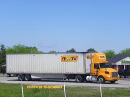 Mike's Michigan & Ohio LTL Dayton Freight Lines Opens Iowa Service Center Transport Topics Akron Renier Cstruction Crest Hill Winross Inventory For Sale Truck Hobby Collector Trucks Cleveland Container Station Home On Time Delivery Trucking Company Inc Buys Land Possible Logistics Plus Recognizes 2016 National And Regional Ltl Carriers Of Stepping Up To Finalmile Logistics