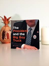The President And The Big Boy Truck Book: David Mack: 9781947059009 ... Monster Trucks Are Big Boy Toys Boys 2019 Chevy Silverado 4500 5500 Are Here Tflfront Row Big Boy Truckjpg Myconfinedspace Truck Collection Coes Panels And Scouts Finally Put My Pants On Bought First New Truck Imgur Eric Twitter Finally A My Toy Pin By Stephen Greenaway Pinterest Ford 1947 Hudson Big Boy Pickup Texas White F450 Fitted With Custom Mesh Grille Caridcom Shanes Stupid Looking Flickr Jerry