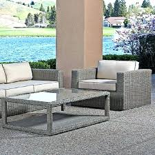 Outdoor Furniture Houston Inspirations Patio Furniture With