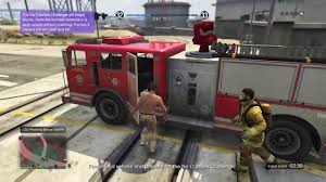 Train Vs Fire Truck - YouTube Train Slams Into Truck In Locust Grove Shuts Down Parts Of Ga 42 Man Killed Train Vs Collision Mentone 953 Mnc Wreck Injures Brston Man News Somerset Truck Youtube To Make It Easier Travel From Mombasa Lethbridge Herald On Twitter Accident Hwy 4 Garbage Near Abingdon Galleries Halduriercom Via Train Vs Truck And Derails Aftermath Hd Trains Trucks Video Huffpost Indiana Lawmakers Aboard That Hit Hits Dump Stow Fox8com