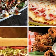 These 22 Tucson Restaurants Are Offering Super Bowl Specials ... Winchester Gardens Coupon Code Home Perfect 2018 Order Online Foode Catering Washington Open Ding Lasagna Dip Serves 4 6 Lunch Dinner Menu Olive Garden Caviar Coupons Deals August 2019 Groovy Luxury Catering Coupon Code Gardening Tips Pizza Specials Johnnys New York Style On The Border Menu Mplate Design Halloween Everyday Shortcuts 2 For 20 Olive Garden Laser Hair Treatment Jacksonville Fl Grain 13 Classic A Min 30pax Purple Pf Changs Today 910 Only Use Promo Football Facebook