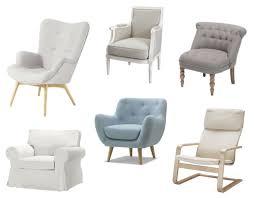 fauteuille chambre sélection fauteuil chambre bébé allaitement trouvailles pour