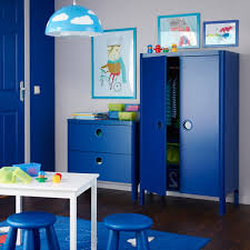 Ikea Childrens Bedroom Furniture by Home Design Kids Bed Ikea Creative And Fun Room A Colourful