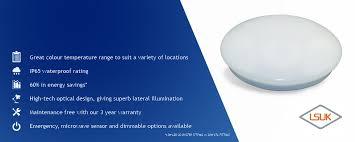 lsuk uk led lighting manufacturer supplier