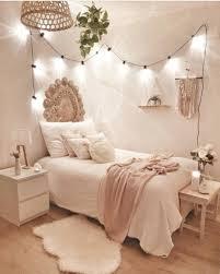 anzeige werbung schlafzimmer wohnen interior m