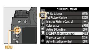 nikon imaging products digitutor df