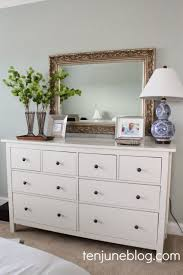 Sauder Shoal Creek Dresser Canada by Tips Dressers For Sale Walmart Walmart Dressers 4 Drawer