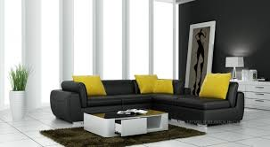 choisir canapé cuir canapé d angle en cuir italien design et pas cher modèle verdi