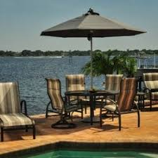 Carls Patio Furniture South Florida by Patio Furniture Distributors Outlet 24 Photos Outdoor