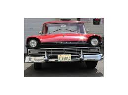 1957 Ford Truck For Sale 1957 Ford Ranchero Coupe Truck For Sale ... A 1958 Ford Ranchero Pickup Truck Based On An Automobile Chassis The 1957 Started Trend 1964 For Sale Near Newport Beach California 92660 Cdon Skelly Classic Trucks 195758 Garage Snooping Pushing Dragsters Back In 1959 Cruisin News 1967 2151406 Hemmings Motor V8 Cartruck Barn Find 1965 Classy Vintage 1963 Woodland Hills 91364 Edsel Custom Truck Pinterest Trucks And Vehicle