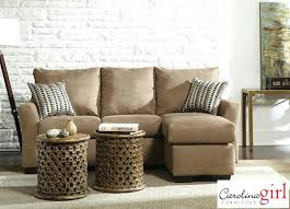 Bobs Living Room Furniture by Wonderful The Dump Living Room Sets Medium Size Of Living Room