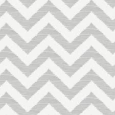 Grey And White Chevron Fabric Uk by Black And Grey Chevron Fabric Cintinel Com