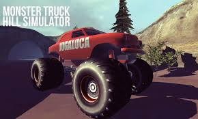 Monster Truck Hill Simulator For Android - Free Download And ... Mobil Super Ekstrim Monster Truck Simulator For Android Apk Download Monster Truck Jam V20 Ls 2015 Farming Simulator 2019 2017 Free Racing Game 3d Driving 1mobilecom Drive Simulation Pull Games In Tap 15 Rc Offroad 143 Energy Skin American Mod Ats 6x6 Free Download Of Version Impossible Tracks