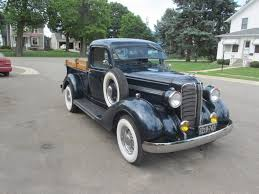 Total Restoration 1938 Dodge Pickups Vintage For Sale 1937 Dodge Lc 12 Ton Streetside Classics The Nations Trusted Serious Business D5 Coupe Pickup For Sale Classiccarscom Cc1142690 For Sale1937 Humpback Mc Project4500 Trucks Truck What I Would Do To Get This Want It And If Cc1142249 Majestic Movie Star Panel Truck 22 Dodges A Plymouth Hot Rod Network Sale 2096670 Hemmings Motor News Fargo Fast Lane Classic Cars Sedan