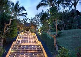 104 Hanging Gardens Bali Hotel Of 442 9 0 2 Ubud Deals Reviews Kayak