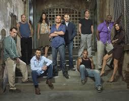 Hit The Floor Cast Season 1 by Prison Break Season 5 Fans Left Shocked By Michael Scofield Twist