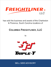 Daimler's Freightliner Has Sold The Business And Assets Of The ... Best Used Truck Sales Crs Trucks Quality Sensible Price Triple Dot Food Phoenix Roaming Hunger T Euro Sim 2 Multiscreen Goodness Pcmasterrace Pin By Clark On Tucsonaz Pinterest Rigs Biggest Truck And Tractor Parts Specials Triplet Centers Wilmington North Carolina Monster Jam Threat Series Came To Pittsburgh We Cant Ram 1500 Wins A Crown In Cadian King Challenge Dont Allow Iptrailer Brigs California The Fresno Bee Double Trailer Images Youtube Western Star 6900xd Super Heavy Duty Applications
