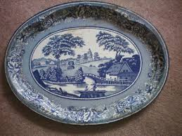 Daher Decorated Ware 11101 by Daher Decorated Ware 11101 Tray Instadecor Us