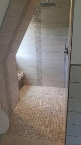 badezimmer kast fliesen