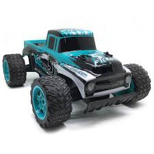 Buy Rc Trucks 1 4 Scale And Get Free Shipping On AliExpress.com Making A Cheap Rc Body Look More To Scale 4 Steps Gas Trucks Rc Find Deals On Line At Alibacom Cheap Mini Rc Truck Rcdadcom 7 Tips For Buying Your First Truck Yea Dads Home Nitro Cars Whosale Top 5 Review Rchelicop Dropshipping Remo Hobby 1631 116 4wd Brushed Rtr 30 Lights Hail The King Baby The Best Reviews Buyers Guide To Buy In 2018 Amazing Truck Under 60 9116 112 Gearbest Rebrand S912 Youtube 4x4 Mud For Sale Resource Gptoys S911 But Awesome Car 4k