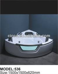 Portable Bathtub For Adults by China High Quality Shower Door Frame Suppliers And Manufacturers