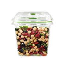 Best Homeware Products In Kuwait Larger 4L1352OZ Airtight Food