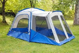 Truck Tents, Camping Tents, Vehicle Camping Tents At Canadian Napier ...