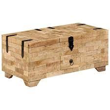 sitzbänke truhen vintage sitzbank mit aufbewahrung für