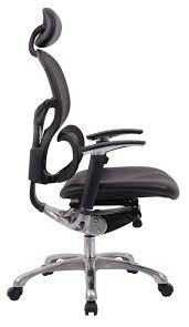 Online Office Furniture And Office Chairs - Relax Office Furniture Flash Fniture Hercules Series 247 Intensive Use Multishift Big Recaro Office Chair Guard Osp Home Furnishings Rebecca Cocoa Bonded Leather Tufted Office 24 7 Chairs Executive Seating Heavy Duty Durable Desk Chair Range Staples Fresh Best Tarance Hour Task Posture Cheap From Iron Horse 911 Dispatcher Pro Line Ii Ergonomic Dcg Stores Safco Vue Mesh On714 3397bl Control Room Hm568 Ireland Dublin