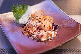 umami restaurant by michel roth president wilson geneva