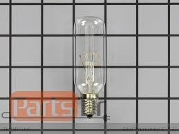 wp8190806 whirlpool vent light bulb parts dr