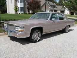 Cadillac Brougham For Sale - Hemmings Motor News Craigslist Kingsport Tn Cars Trucks And Vans Affordable Used Tennessee Jet Skis For Sale 450 Pwcs Nashville And By Owner Best Image Portland Grhead Field Of Dreams Antique Car Salvage Yard Youtube Sarasota Truck Bay Area Sf Fniture Elegant Memphis Your Home Truckdomeus Bmw For In Knoxville Tn Chevrolet Tahoe Harley Davidson Motorcycles Sale On