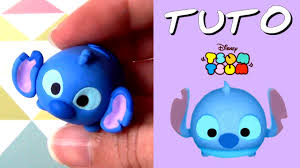 20 Tsum Tsum Coloring Sheets Pictures And Ideas On Meta Networks