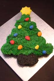 Christmas Tree Names Ideas by Top 25 Best Cupcake Tree Ideas On Pinterest Cupcake Tower Stand