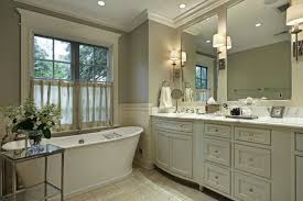 Bathroom Light Fixtures Over Mirror Home Depot by Interior Bathrooms Bathroom Vanity Lights Bronze Design Interior