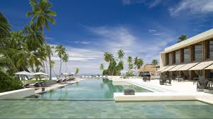 100 Five Star Resorts In Maldives Top 10 Best Luxury Hotels In The The Luxury Travel Expert