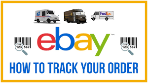 How To Track An Order On EBay - ANY CARRIER - YouTube Track Ups Truck Best Image Of Vrimageco You Can Now Track Your Ups Packages Live On A Map Quartz Lets You For Real An Actual The Verge Train Collides With In Stilwell Fort Smithfayetteville Tracking Latest News Images And Photos Crypticimages United Parcel Service Inc Nyseups Saga Continues How Nascar 2006 Total Team Control Youtube To Pay 25m False Delivery Claims Is Rolling Out Services Real Time Fortune Amazon Threat Tries Its Own Deliveries Wsj Drivers Are Making Deliveries Uhaul Trucks Business Insider