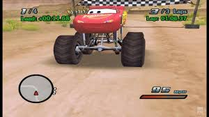 Disney Pixar Cars Lightning McQueen Monster Truck Gameplay ... Buy Disney Lightning Mcqueen Plush Soft Toy For Kids Online India Pixar Cars Rs 500 Off Road Mcqueen And Dvd Die Vs Blaze The Monster Truck By Wilsonasmara On The World As Seen From 36 Photography Carson Age 2 Then 3 Videos And Spiderman Cartoon Venom U Playtime Beds For Sale Bedroom Machines Plastic Cheap Mack Find Toon Mater 3pack Ebay Jam Coloring Pages 2502224 Accidents De Voitures Awesome