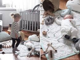 wohnen mit kindern in schönem chaos ich liebe deko