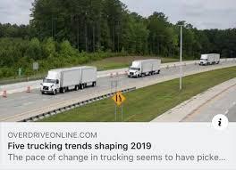 100 Pace Trucking Utahtrucking Hash Tags Deskgram