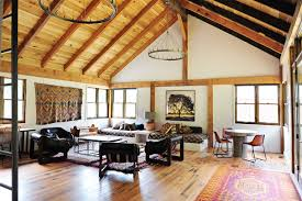 Barn Apartment - Loren Wood Builders Classy 50 Farm Barn Inside Inspiration Of Brilliant Timber Frame Barns Gallery New Energy Works A Cozy Turned Living Space Airows Taos Mexico Apartment Project Dc Builders Plans With Ideas On Livingroom Bar Outdoor Alluring Pole Quarters For Your Home Converting 100yrold Milford To Modern Into Homes Garage Kits Xkhninfo The Carriage House Lifestyle Apartments Prepoessing Broker Forex Best 25 With Living Quarters Ideas On Pinterest