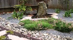 100 Zen Garden Design Ideas And Beautiful Small Japanese S