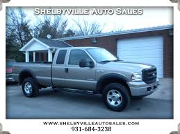 Used Cars For Sale Shelbyville TN 37160 Shelbyville Auto Sales Commercial Trucks Vans Cars In South Amboy Vitale Motors 2005 Ford E250 24623 A Express Auto Sales Inc F250 Xlt 4x4 Diesel Lifted Local Owned F550 Xl Mechanic Service Truck For Sale Cleveland Oh F150 Fx4 Musser Bros Ranger Stx 2019 20 Top Car Models For Nationwide Autotrader Armet Armored Vehicle Used Details White Shark Diesel Power Magazine