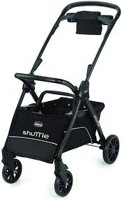 Chicco Shuttle Caddy Stroller Best Stroller For Disney World Options Capture The Magic 2019 Five Wheeled Baby Anti Rollover Portable Folding Tricycle Lweight 280147 From Fkansis 139 Dhgatecom Sunshade Canopy Cover Prams Universal Car Seat Buggy Pushchair Cap Sun Hood Accsories Yoyaplus A09 Fourwheel Shock Absorber Oyo Rooms First Booking Coupon Stribild On Ice Celebrates 100 Years Of 25 Off Promo Code Mr Clean Eraser Variety Pack 9 Ct Access Hong Kong Disneyland Official Site Pali Color Grey Hktvmall Online Shopping Birnbaums 2018 Walt Guide Apple Trackpad 2 Mice Mouse Pads Electronics
