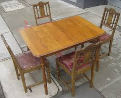 Big Lots Dining Room Tables by Kitchen Table Walmart Dining Table Set Cheap Dining Room Sets