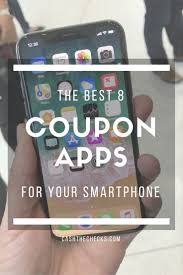 Best Mobile Coupon App 2018 / Coupon Beachstore Ptt Outdoor Coupon Code 74 Off September 2019 All Categories Teamat Safe Lube Coupon Pizza Pizza Mount Vernon Coupons 8 Dumb Ways Youre Wasting Money On Tech Page 2 Kandocom Girl Scout Uniform Code Asos 2018 Usa Simply Drses Codes How It Works Eat Smart Move More Weigh Less Employee Wellness Transunion Credit Monitoring Last Minute Join Me Logmein Coreldraw X6 Cvs Photo April Move