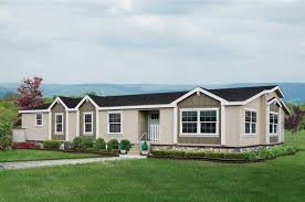 Fleetwood Triple Wide Mobile Home Floor Plans by Fleetwood Triple Wide Mobile Home Floor Plans Triple Wide